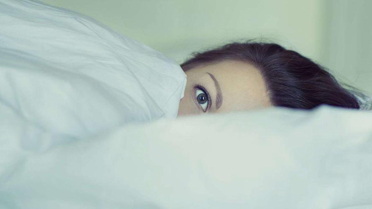 Trop dormir (ou pas assez) est mauvais pour le cœur
