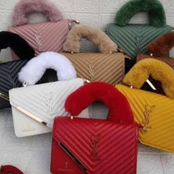 Are You Looking For The Best HandBag? Checkout 30 Classic Handbags For Ladies
