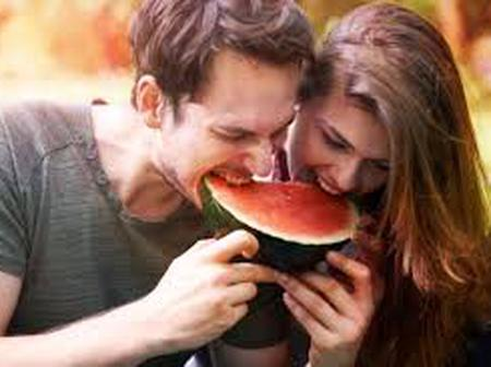 Health Benefits Of Watermelon Peels And Seeds That Will Make You Stop Throwing Them Away