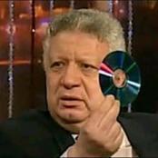شاهد بالمستندات.. مرتضى منصور قدم بلاغات ضد هولاء