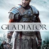 Gladiator(2000) Expert review.