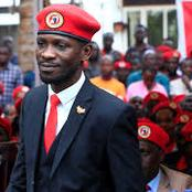 Despite Election Loss, Uganda's Opposition Figure Robert Kyagulanyi Still Wins The Growing Power