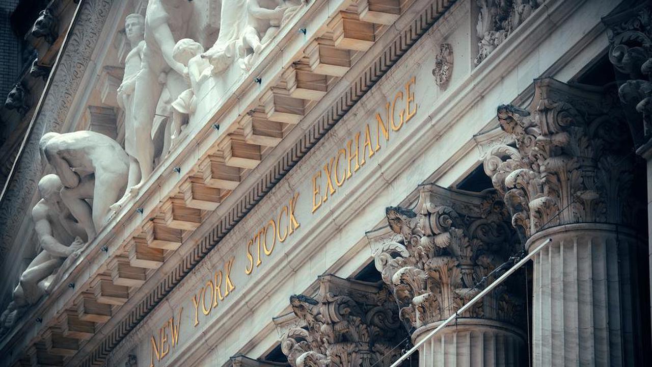 RENAULT : Deutsche Bank booste sa cible