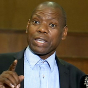 Finally! Dr Mkhize Gives South Africans What They've Been Waiting For