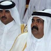 سياسي سعودي: والد أمير قطر كان يطمح ليصنع من قطر قوة إقليمية فاعلة.. والسيراميك أهم من قطر في المنطقة