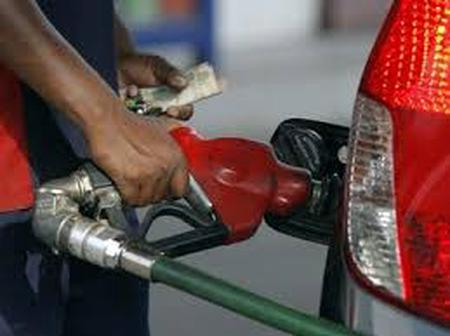 Fuel Price Set To Hit Over 200 Naira Per Litre As NNPC Considers Ending 120bn Monthly Subsidy