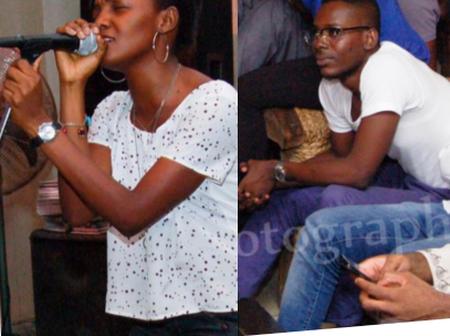 Simi, 2Baba, Others React To Adekunle Gold's New Post: