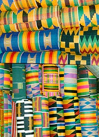a31c39b9a074359a762ddab880e2ca55?quality=uhq&resize=720 - Prez. Akufo-Addo, Dr. Bawumia And John Mahama Who Dazzles More In Their Kente Cloth (Photos)
