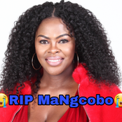 Mzansi loses another character | MaNgcobo from SABC's Uzalo | opinion