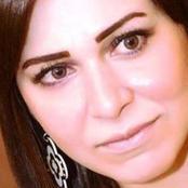 «حكم عليها اليوم» قتلت زوجها برقبة «زجاجة» والتقطت «السيلفي» بجانب جثته.. حكاية الفنانة «عبير بيبرس»