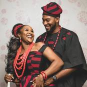 Check Out Some Positive Sides Of The Idoma gods (Alekwu) Regarding Marriage Between Idoma Couples