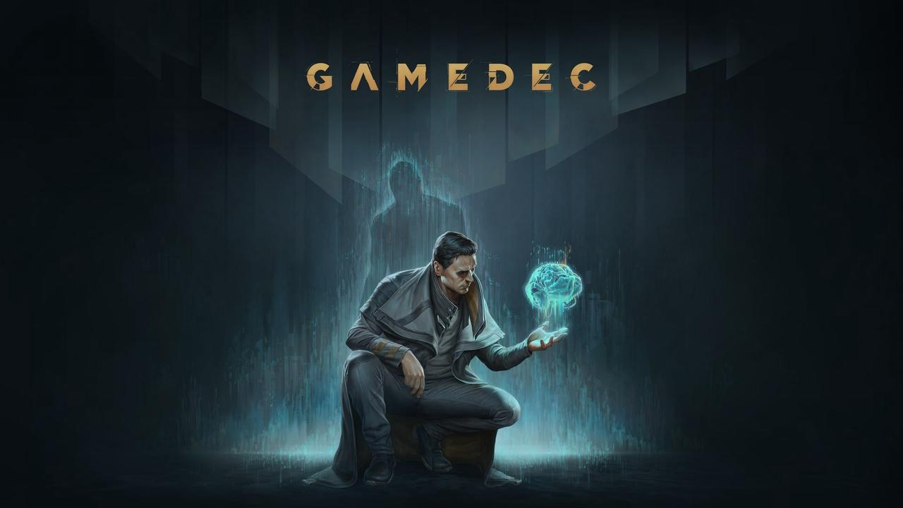Gamedec im Test
