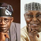 Opinion: 2 Southwest State Governors That May Support Atiku Ahead Of Tinubu For 2023 Presidency