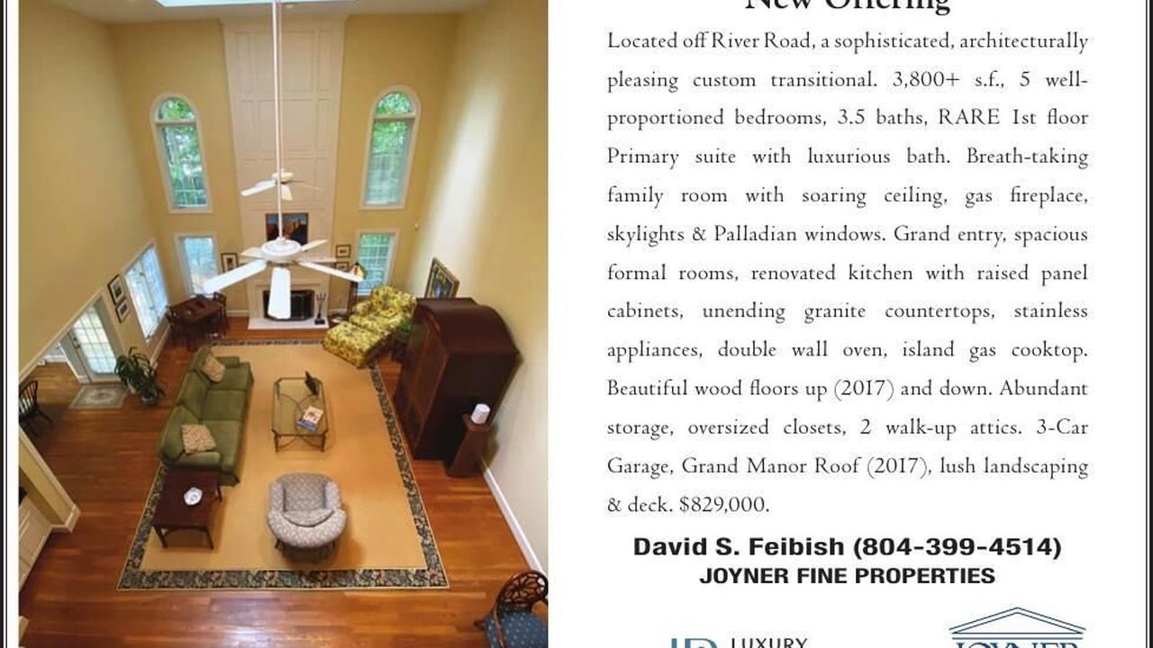 Moms soar to the skies on giant spinning wheel in S.F.