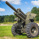 HowitzerCannon