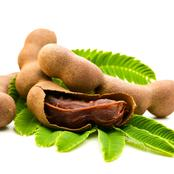 Tamarind helps in improving your immunity