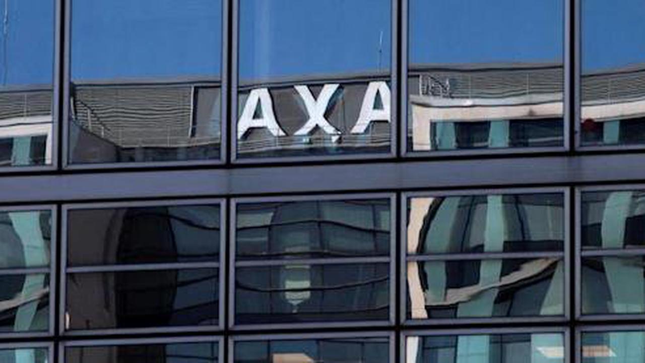 AXA: propose d'indemniser ses clients restaurateurs à hauteur de 300 millions d'euros