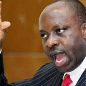Anambra 2021: Nigerians Knock Soludo For Promising That He Would Empower 1 Million Youths Every Year