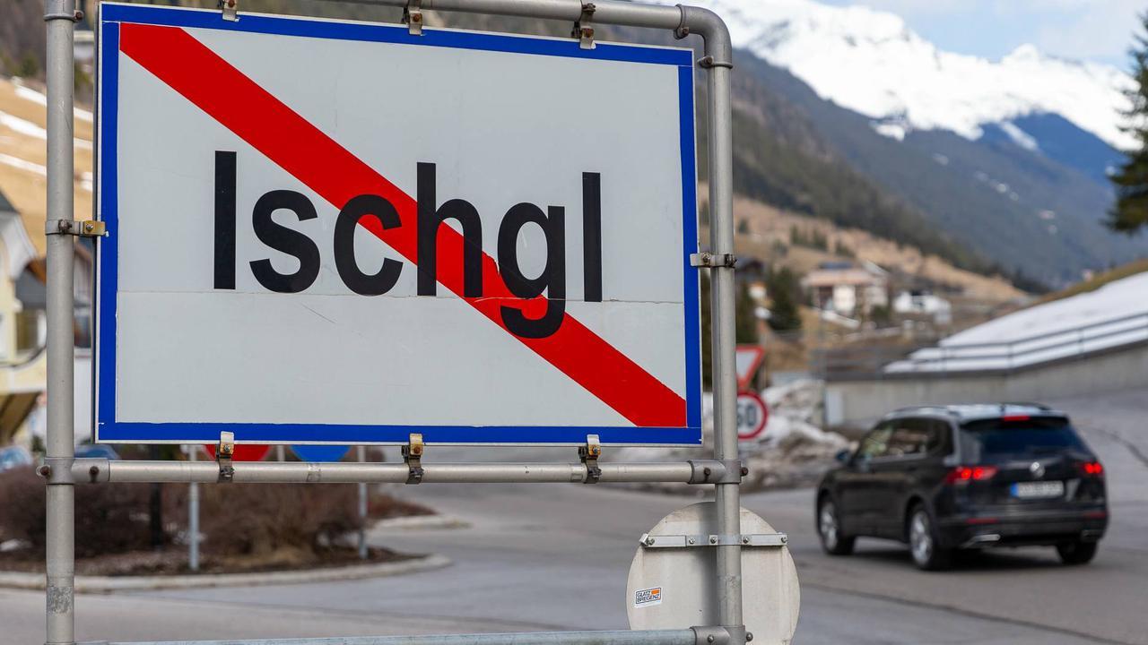 """Ischgl-Prozess: """"Ich kenne niemanden, der dort war und sich nicht infiziert hat"""""""