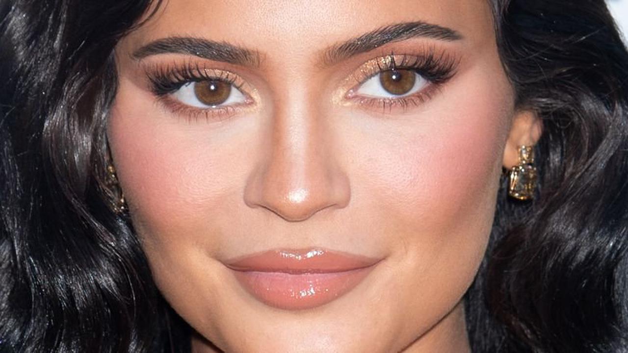 Hat schwangere Kylie Jenner schon einen Namen für ihr Baby?