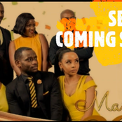 Maria Citizen Tv Show Season 2 Coming Soon- Rashid Abdalla Reveals