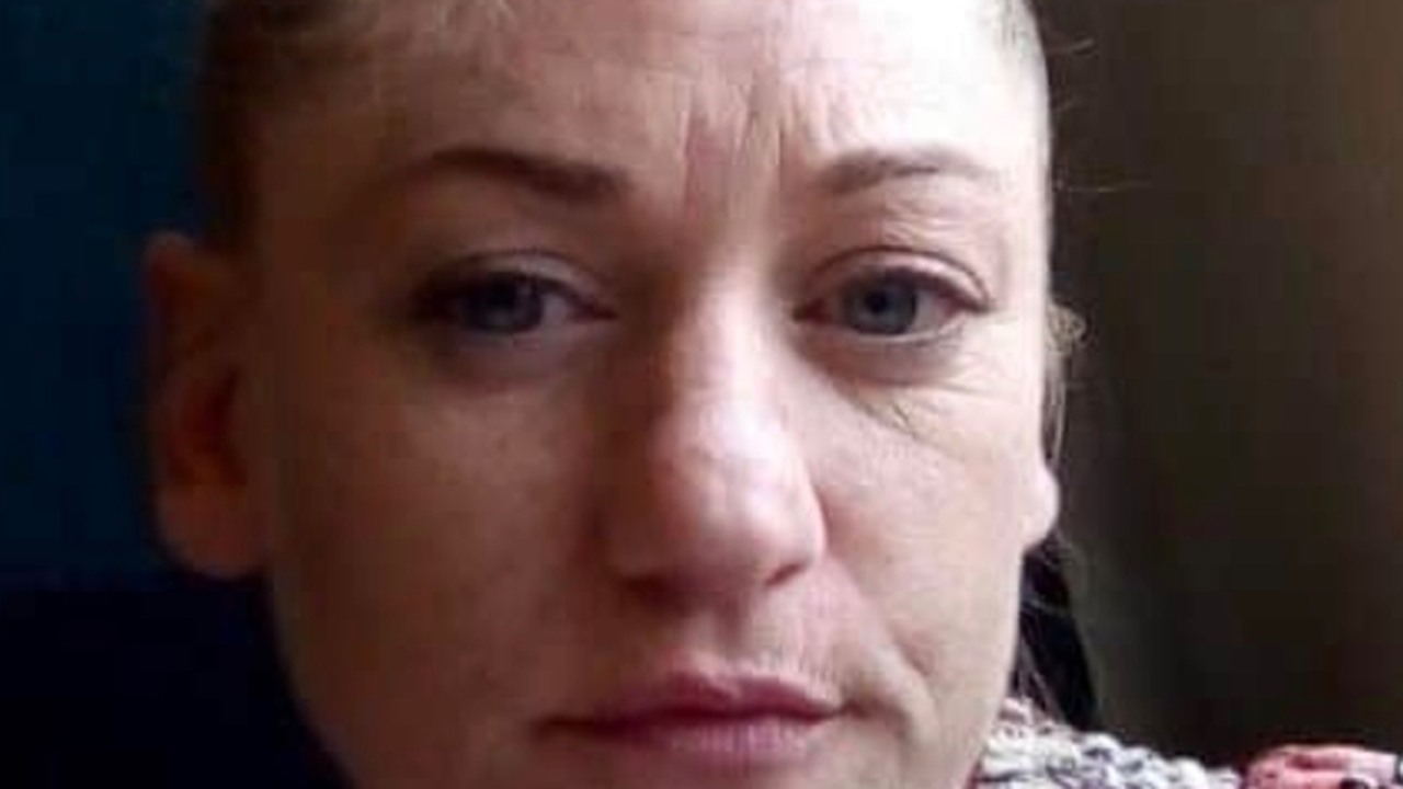 Scots woman killed friend after stabbing her 16 times in 'psychotic episode'