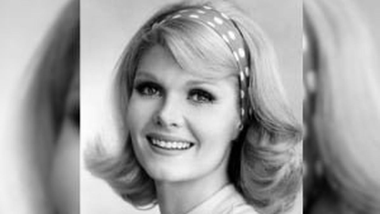 Actress Jean Hale Passes Away at 82