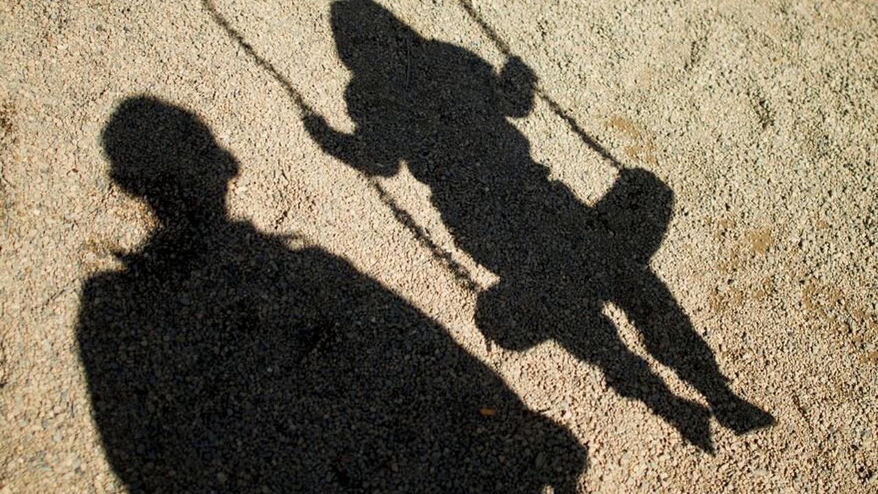 Buchhofen bekommt neuen Spielplatz