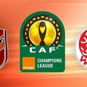 اقتراح| تأجيل مباراة الأهلي والوداد المغربي لهذا الموعد