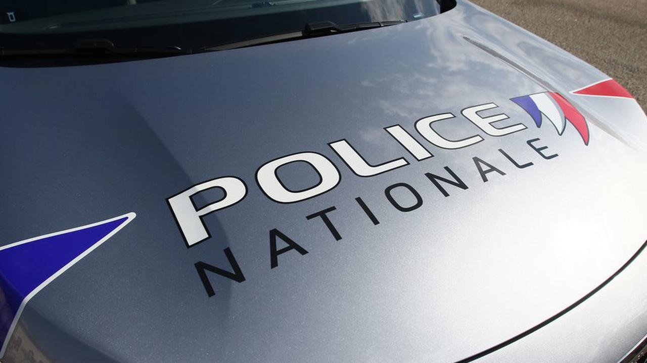 Projet d'attentat d'un groupe néonazi : cinq personnes en garde à vue depuis mardi