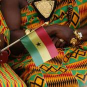 The 5 Major Facts Ghana Is Known For Around The World.
