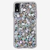 Phone case designs that can add class and beauty to your phone