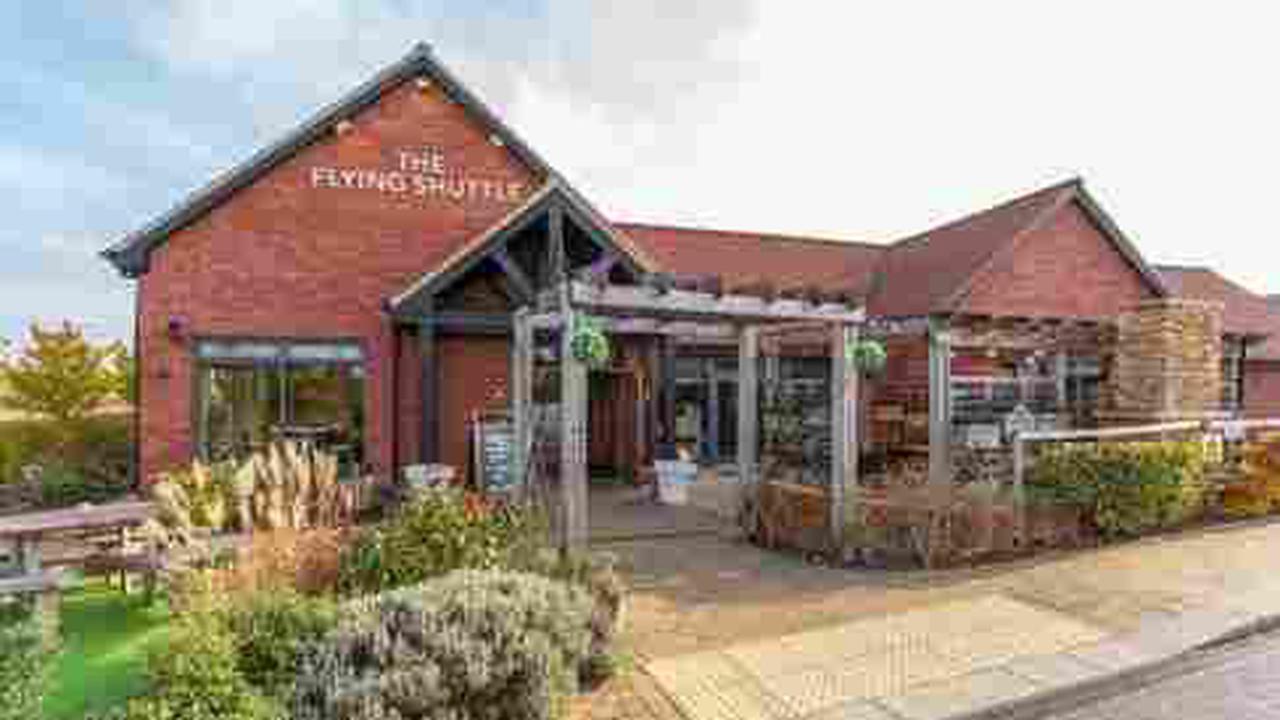Aviva Investors sells eight Marston's pubs for £20m