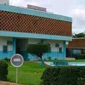 Le CHU de Bouaké va en guerre contre les escroqueries des patients par les agents de santé