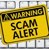 New scam alert for online job seekers, check out and be properly guided.