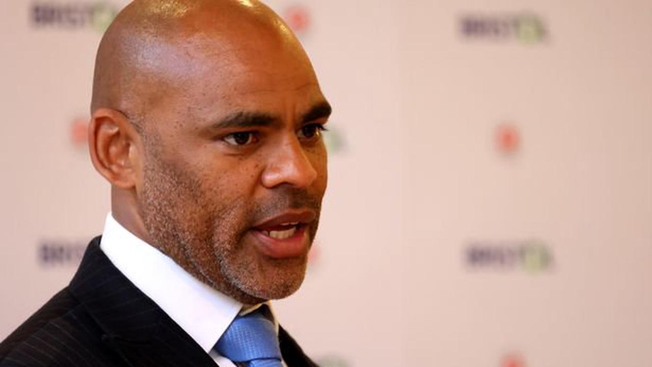 Bristol mayor Marvin Rees names four of his new ruling group