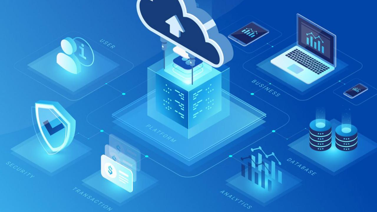 Global Cloud Dictation Solution MarketBy Type, By Application, By  Segmentation, By Region, and By Country 2017-2025 - Opera News