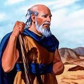 Lessons To Learn From Elisha, The Prophet Whose Dead Bones Revived A Dead Man Back To Life