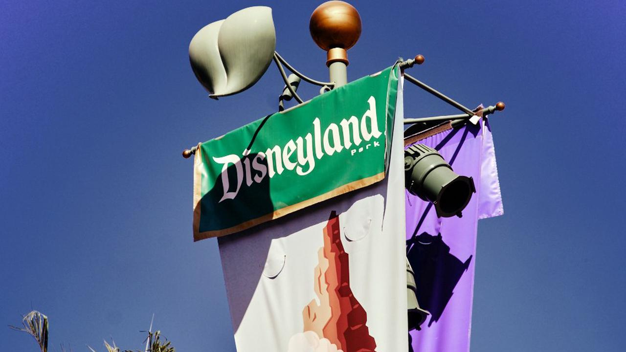 Disneyland Reopening Plan: CA Theme Parks, Stadiums Can Reopen April 1