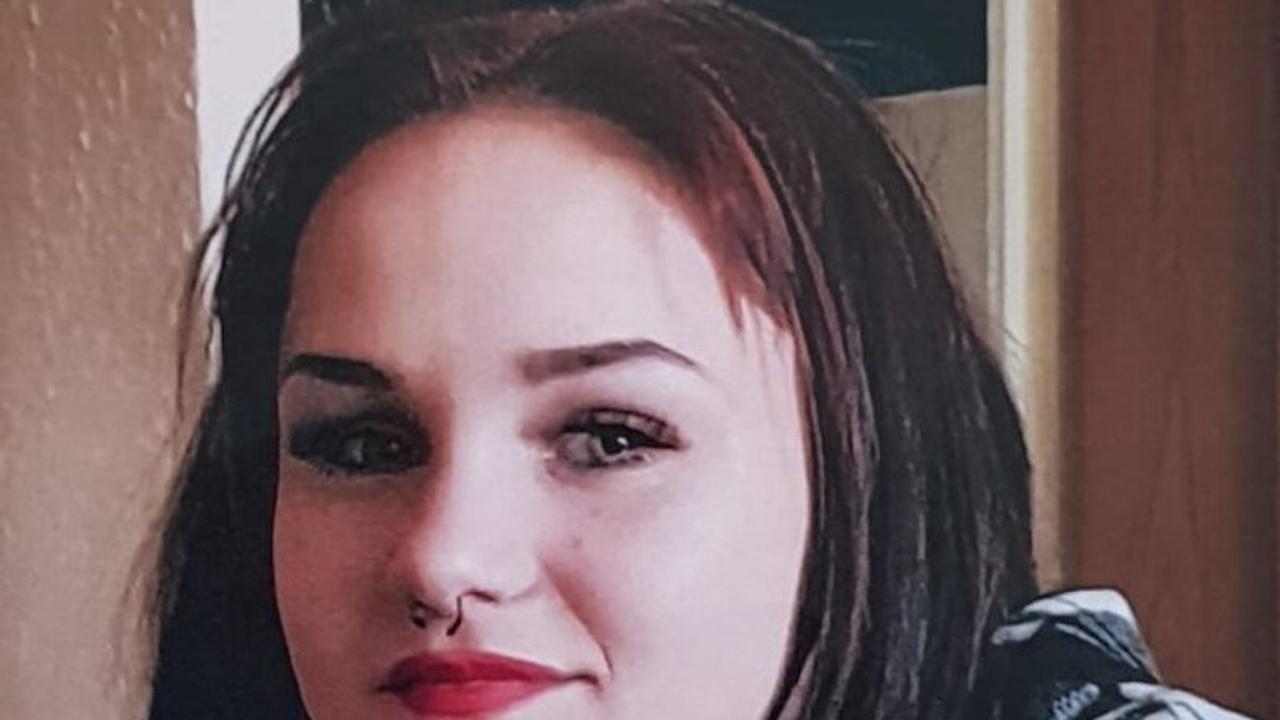 LPI-EF: Polizei bittet um Hinweise zu vermisstem Mädchen aus Erfurt