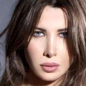 كم تبلغ ثروة نانسي عجرم المصنفة من ضمن أغنى النجمات بالوطن العربي.. وما هو عمرها الحقيقي؟