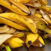 8 Health And Medicinal Benefits Of Banana Peel That Will Make You Stop Throwing It Away