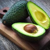 ٥ فوائد مذهلة لتناول الأفوكادو يوميًا تجعلك لاتستغنى عنه