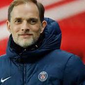 Chelsea will win the Champions League: Thomas Tuchel