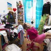 غرفة نومك تكشف الجوانب الخفية من شخصيتك