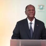 Les fake news: enfin le Président Alassane Ouattar décide d'agir désormais avec vigilance et fermeté