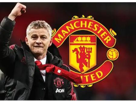 Manchester United given greenlight in the pursuit of £60m-rated 24-year-old top-notch