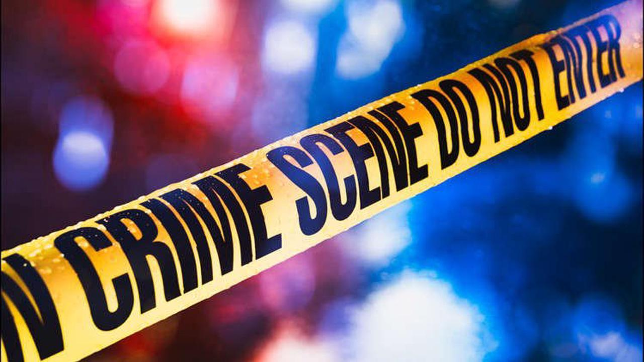 One male detained in officer-involved shooting in East Memphis
