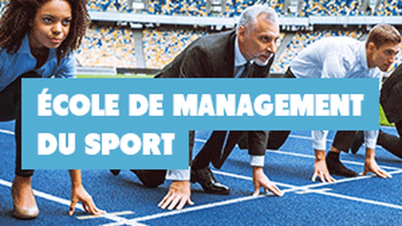 """Le Groupe Kosmos dirigé par Gerard Piqué lance une branche """"talent management"""" et accueille Dominic Thiem"""