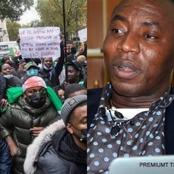 Opinion: As Another Protest Looms, All Nigerians Living In London Should Take Note Of These 2 Things